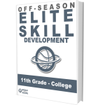 EliteSkillBookCover_College_v2