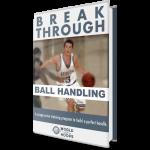 breakthrough-ballhandling