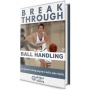breakthrough-ballhandling