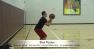 Basketball Shooting – Volume 2 – Shooting Form