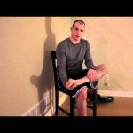 Preventing and Rehabbing Basketball Ankle Injuries