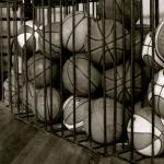 Breakthrough Ball Handling Landing Page