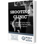 ShootingClinic-product image_nobackground
